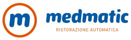 Medmatic